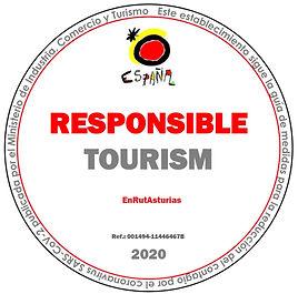 Turismo responsable. Visitas guiadas en Asturias
