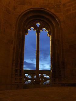 Catedral de Oviedo. EnRutAsturias®