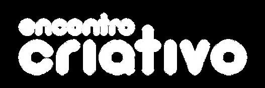 Encontro Criativo Logo_Prancheta 1.png