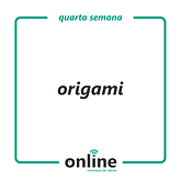 Carrosel Moleque Online 6-04.png