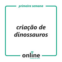 Carrosel Moleque Online 5_Prancheta 1.jp