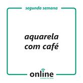 Carrosel Moleque Online 6-02.png