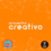 Encuentro-Creativo.png