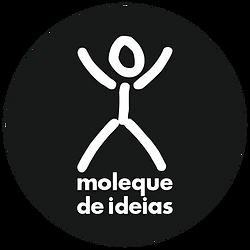 Moleque de Ideias.png