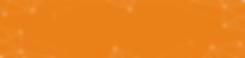 Wix Background_Prancheta 1.png