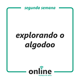 Carrosel Moleque Online 9-02.png