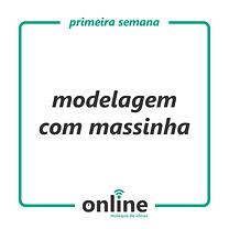 Carrosel Moleque 10_Prancheta 1.png