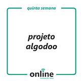 Carrosel Moleque Online 9-07.png