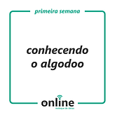 Carrosel Moleque Online 9_Prancheta 1.png