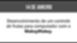 Atividades_de_Férias_Sites_Prancheta_1.p