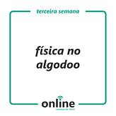 Carrosel Moleque Online 9-03.png