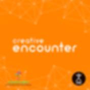 Creative-Enconteur-2.png