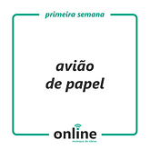 Carrosel Moleque Online 6_Prancheta 1.pn