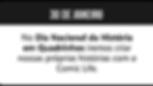 Atividades_de_Férias_Sites-09.png