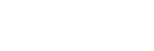 Creative Enconteur Logo_Prancheta 1.png