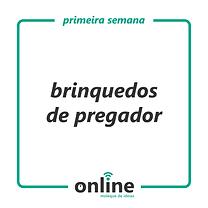 Carrosel Moleque 11_Prancheta 1.png