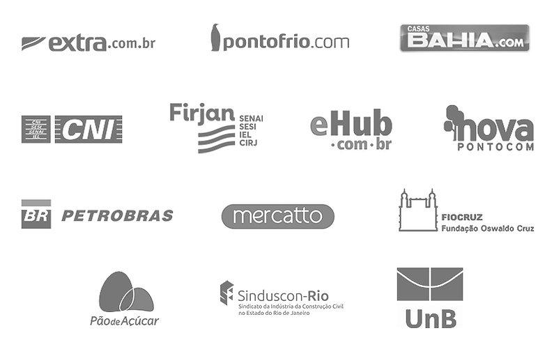 Logos Clientes Moleque.jpg