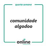 Carrosel Moleque Online 9-04.png