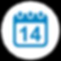 Icones Ferias_Prancheta 1.png