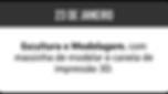 Atividades_de_Férias_Sites-06.png