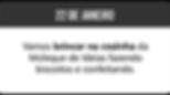 Atividades_de_Férias_Sites-05.png