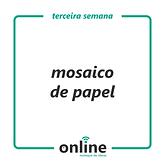 Carrosel Moleque Online 6-03.png