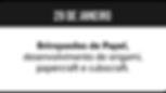 Atividades_de_Férias_Sites-08.png