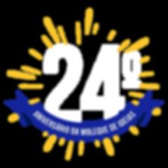 24 anos Moleque de Ideias.png