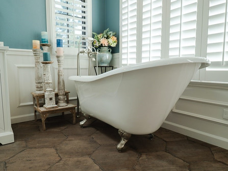 Is Bathtub refinishing safe? Mint Touch Refinishing FAQs and Answers