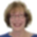 Linda Globerman. M.D.