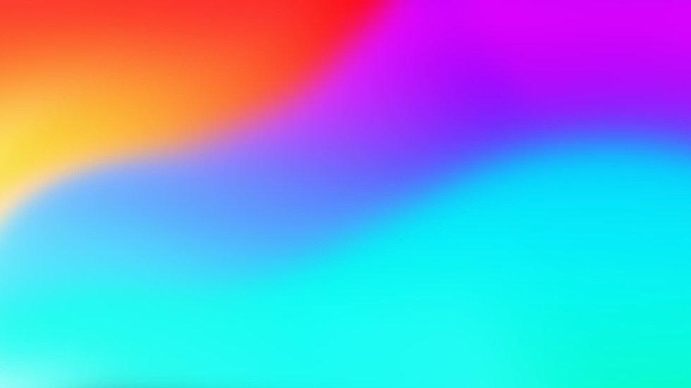 colorful_gradient_4k_2-1920x1080.jpg