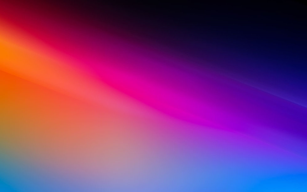 gradient-art-abstract-4k-z7-1920x1200.jp