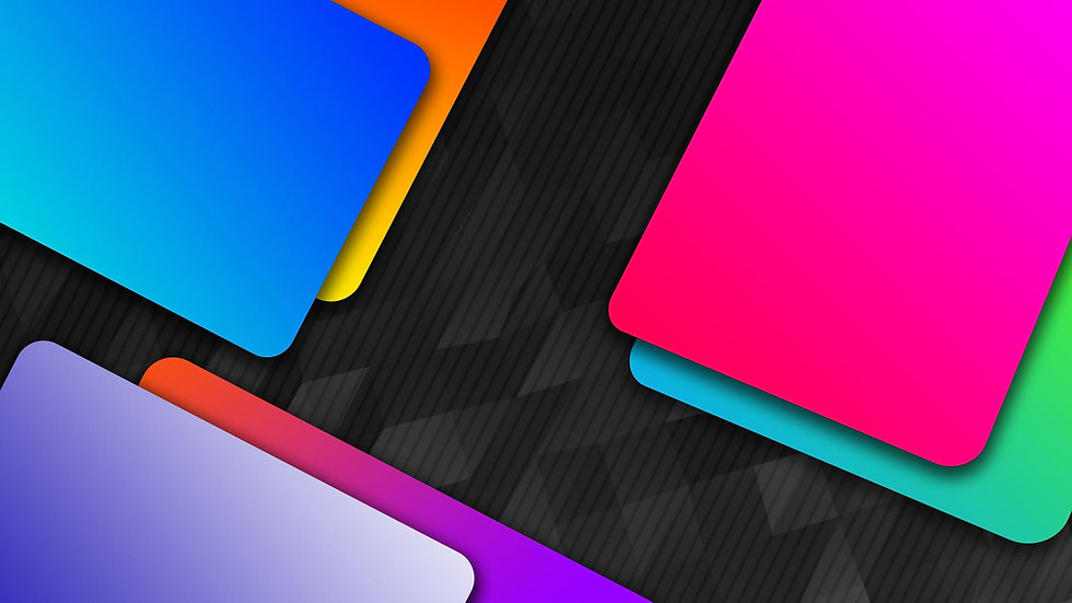 wallpapersden.com_colorful-gradient-new-