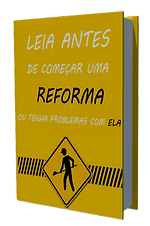 LIVRO_edited.png