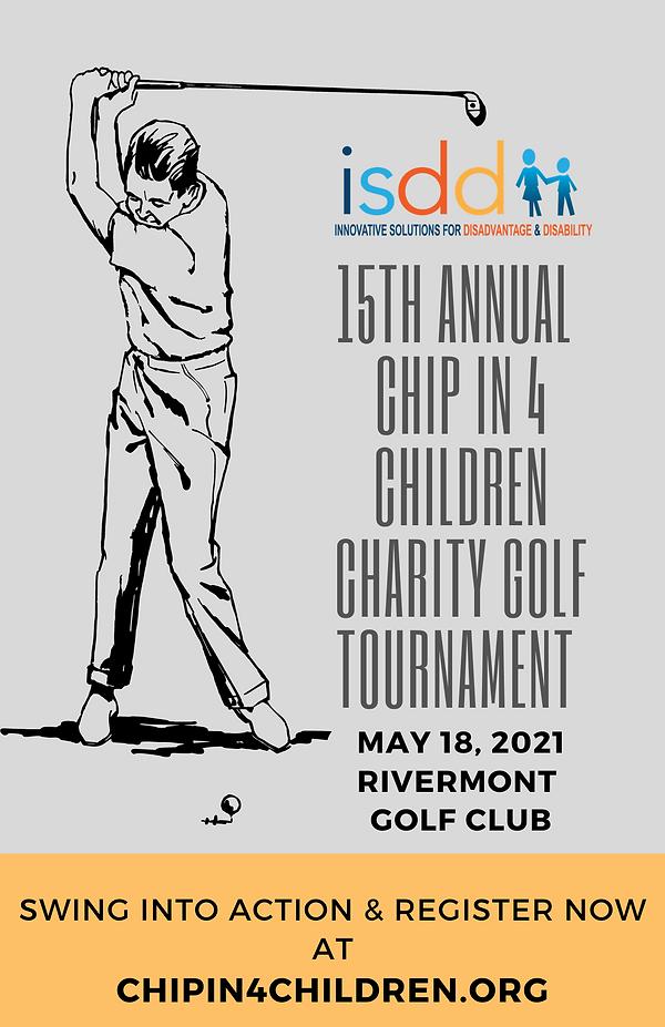 Register Now 2021 Golf (4).png