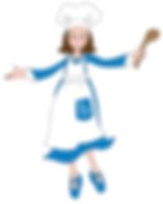 Burb_FINAL Logo.jpg