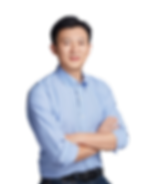 360集团高级副总裁杨炯纬_edited_edited.png