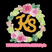 ロゴ(背景なし) (2).png