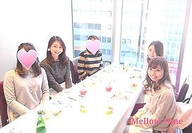 .__kiyomi.shimizu.wls5_FollowMe ♡^^♡_._【