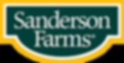 Sanderson_Farms_Logo.png