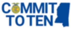 Commit to Ten Logo copy.jpg