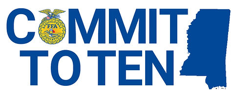 Commit to Ten Logo copy.jpg