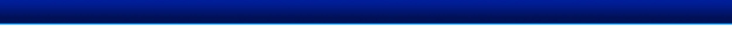 Title Bar 3.jpg
