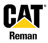 CAT Reman.jpg