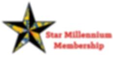 Star Millenium Membership_edited-1.jpg