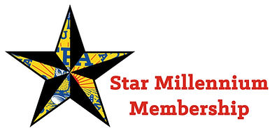 Star Millenium Membership_edited-1.jpg