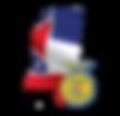 FFA State Logo 2_edited-1.png