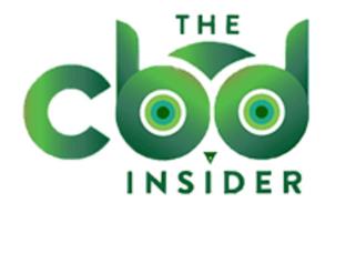 CBD INSIDER
