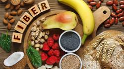 12 способов съесть 28 г клетчатки в день
