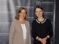 29 сентября в гостях у программы «Выбор родителей» побывала главный неонатолог Москвы Антонина Чубар
